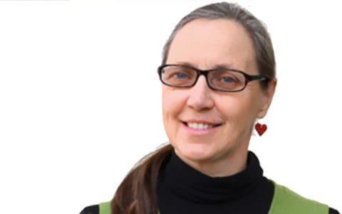 Marjatta Takala, Ph.D.