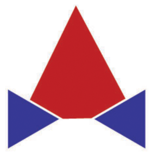 cropped-absolute-north_logo_only.png